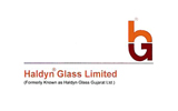 HALDYN GLASS LIMITED